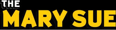 Mary Sue logo